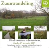 2015-11-15-flyer-zuunbeekwandeling