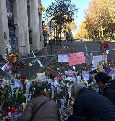 2015-11-15-Parijs_day-after
