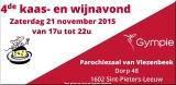 2015-11-21-flyer-kaasenwijnavond-gympie