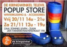 2015-11-21-pop-up-sneeuwklas_winterkledij-kringloopwinkel