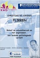 2015-12-03-flyer_lezing_christian-de-coninck