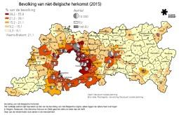 2015-12-02-bevolking-niet-Belgische-herkomst