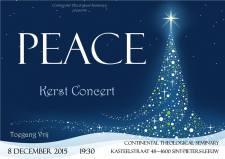2015-12-03-flyer-CTS_kerst-concert