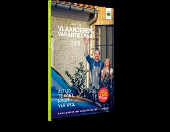 2015-12-08-logereninvlaanderen2016