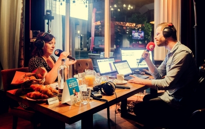 2015-12-08-ontbijt-toerisme-radio2