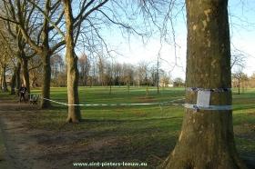 2015-12-09-colomapark-DOVO-geen-oude-bommen