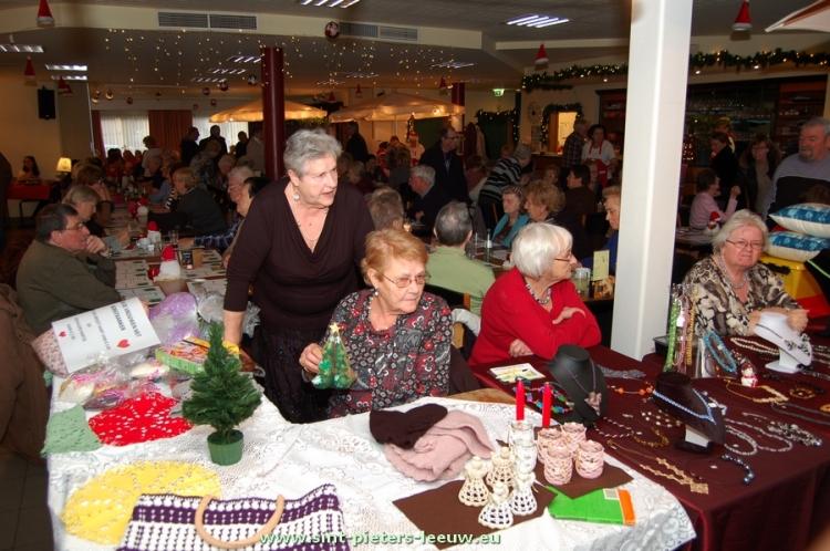 2015-12-10-kerstmarkt_LDC-t-Paviljoentje_06