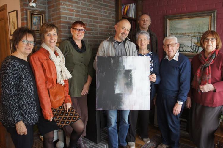 2015-12-12-prijs-leeuwart