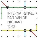 2015-12-16-Dag van de Migrant