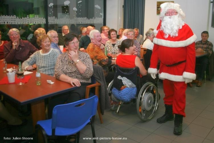 2015-12-17-kerstfeest-Negenhof_04