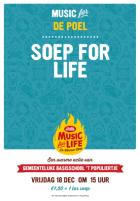 2015-12-18-soepforlife