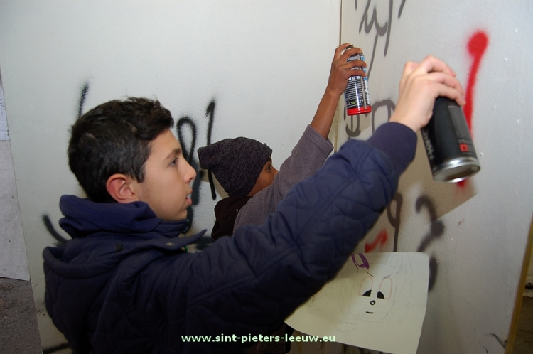 2015-12-19-workshop-graffiti_02
