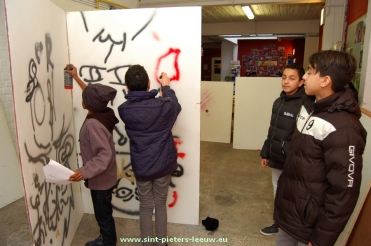 2015-12-19-workshop-graffiti_03