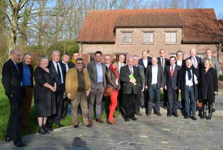 2015-12-23-toekomstforum_Halle-Vilvoorde