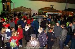 2015-12-26-kerstdorp_8