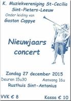 2015-12-27-affiche-nieuwjaarsconcert