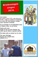 2016-01-03-affiche-driekoningen-zingen