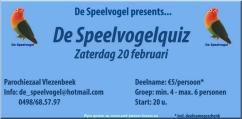 2016-02-20-flyer-speelvogelquiz