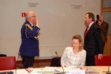 2016-01-06-eedaflegging-korpschef (01)