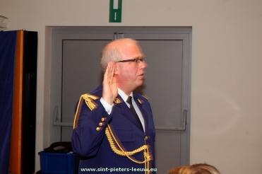 2016-01-06-eedaflegging-korpschef (02)