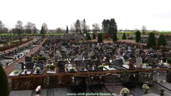 2016-01-06-kerkhof-Zuun