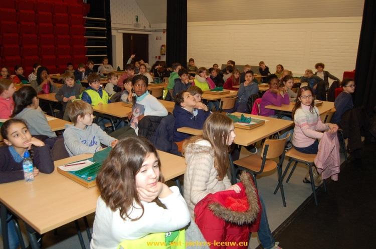 2016-01-27-jeugd-scrabbletornooi_Vlezenbeek (5)