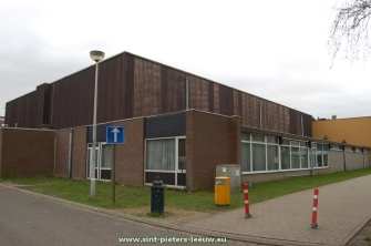 2016-01-29-Wildersportcomplex-zonnepanelen_01