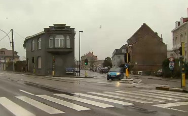 2016-01-31-George-Wittouckstraat-2
