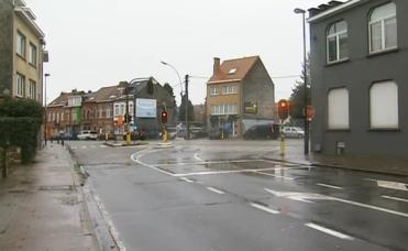 2016-01-31-George-Wittouckstraat