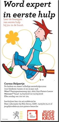 2016-02-21-affiche_cursus-helpertje