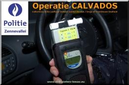 operatie-CALVADOS-PolitieZone-Zennevallei_ALCOHOLCONTROLE
