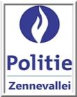 PolitieZone_ZENNEVALLEI_5905_logo