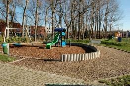 2015-02-15-speelplein-Vorstsesteenweg-Ruisbroek_01