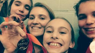 2016-01-31-LWT_medailles_03
