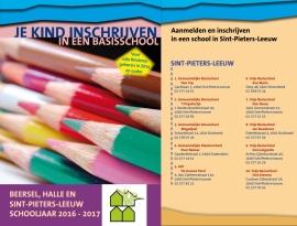 2016-02-07-inschrijven-scholen-S-P-L