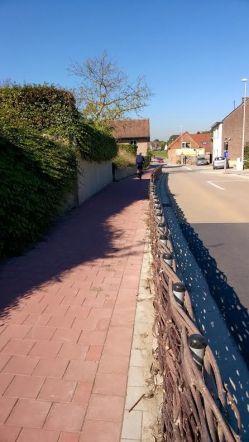 2016-02-10-fietspad_pelikaanberg