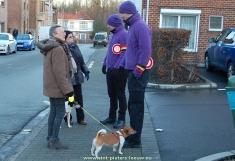 2016-02-15-gemeenschapswacht_honden_poep_actie