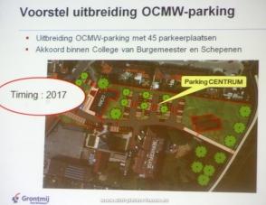 2016-02-15-parkeerstudie-Ruisbroek_21