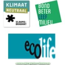 2016-02-17-klimatprojecten