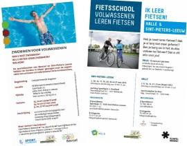 2016-02-26-zwemmen-fietsen