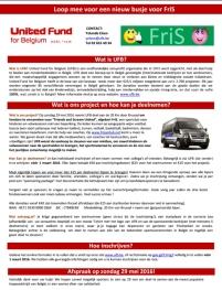 2016-05-29-Fris-oproep