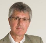 Guy Lories