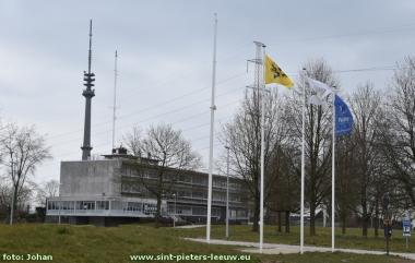 2016-03-20-politiecommissariaat_PZ_Zennevallei_03