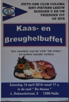 2016-04-16-affiche-kaasenbreughelbuffet