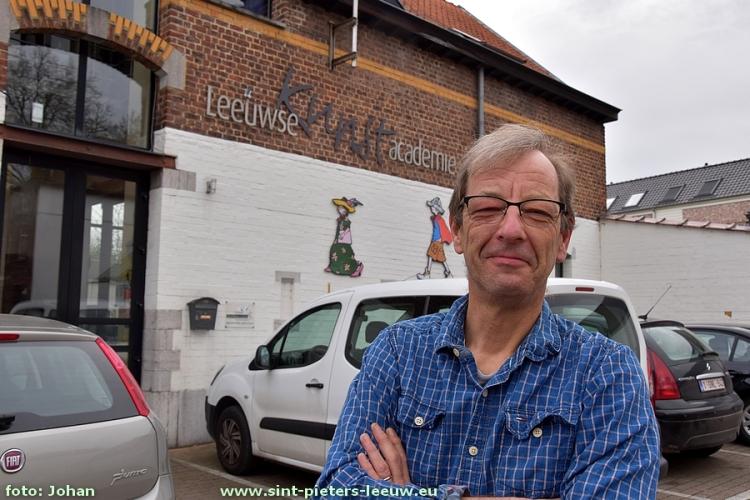 2016-04-13-Patrick-Huybrechts_Kunstacademie_Sint-Pieters-Leeuw