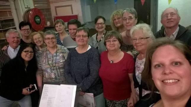 2016-04-21-Ruisbroek_zingen-met-anderstaligen