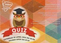 2016-04-30-flyer-quiz