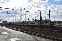 2016-03-04-Station-Ruisbroek_Sint-Pieters-Leeuw