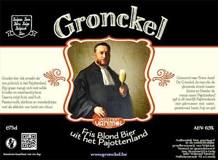 2016-05-10-gronckel-bier_02