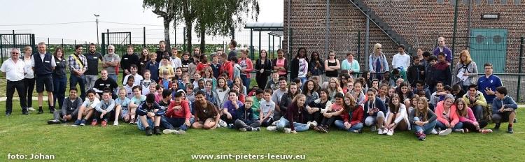 2016-05-12-MEGA-happening_Sint-Pieters-Leeuw (08)